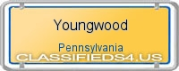 Youngwood board